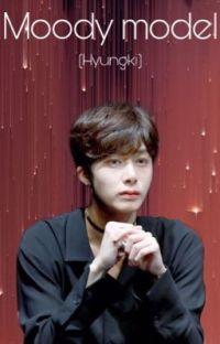 мσσ∂у мσ∂єℓ-Hyungki(Kihyun and Hyungwon) cover