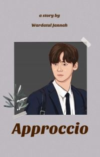 Approccio [Completed] cover
