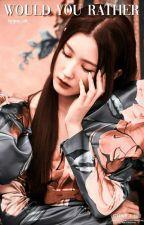 (𝐆)𝐈-𝐝𝐥𝐞 || 𝐖𝐨𝐮𝐥𝐝 𝐲𝐨𝐮 𝐫𝐚𝐭𝐡𝐞𝐫 by yuqi_idle