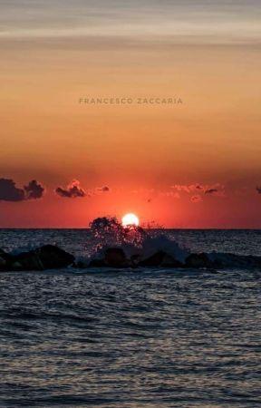 Le onde della poesia  by Anaira_Ednarg_10
