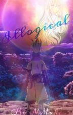 Illogical (Senku x reader) by maki_neko7