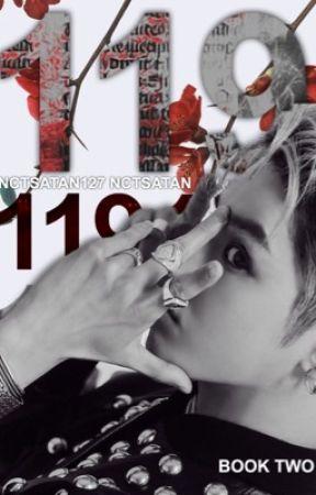 119   jaeyong [2] by nctsatan127