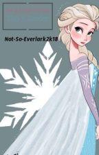 Elsa x Reader One shots. by Not-So-Everlark2K18