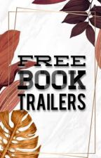 FREE BOOK TRAILERS by ELECTRIFLY