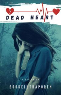 Dead Heart (Completed) cover