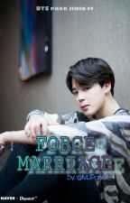 Force Marriage||PJM by MegaPrk21
