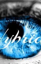 Hybrid by Bluber02