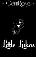 Little Lukas by CerinRose