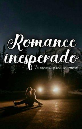 "Romance Inesperado ""Im Jaebum"" (Got7) by michii_marquez5"