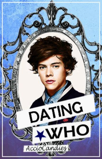 dating who