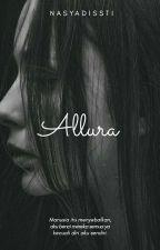 ALLURA by nasyadissti