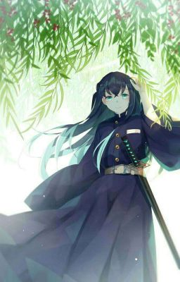 [ all x Muichirou ]🌸🍁Em Đẹp Tựa Sương Sớm🍁🌸