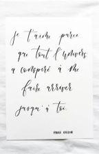 des citations by Ego_Angel_