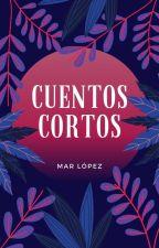 Cuentos Cortos by Mar3890
