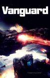 Vanguard: Beginnings cover