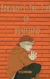 《Bakugou Is The Type Of Boyfriend》 EN EDICIÓN   cover