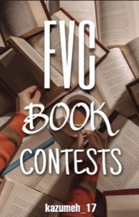 FVC BOOK CONTESTS cover