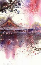 [ Hi-Trừng ] Yêu hồ kết duyên by Haruna121