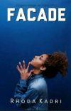 Facade (a teen story)  cover
