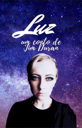 Luz by Odin000