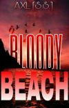 Bloody Beach © [S.S.] cover