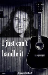 I Just Can't Handle It - John Deacon cover
