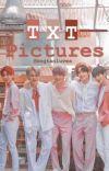 TXT PICS cover