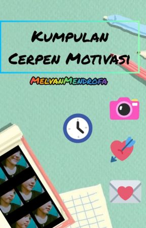 MY HUSBAND(Cerpen END✔) by MelvanMendrofa