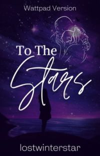 To The Stars cover