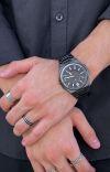 Black Diamond Mafia cover