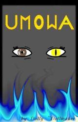 UMOWA by Lalkarz