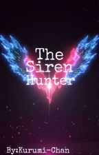 The Legendary Siren Hunter (Azurlane x Dmc5 )crossover(Fanfiction) Vol. 1 by KurumiChan934