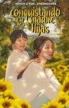 ❝ Conquistando a la madre de mis hijas ❞     Michaeng [G!P]  cover