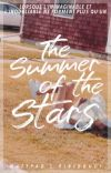 The Summer of the Stars cover