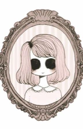 Creepypasta OC's (( UNDER HEAVY CONSTRUCTION; remodelling ocs )) by Darling_Demoness
