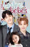 Entre bebés [Jicheol] cover