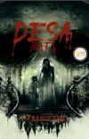 Desa Mati [Completed] cover
