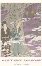 La maldición del Gashadokuro by Shiki1221