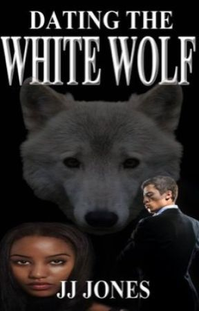 Dating The White Wolf (BWWM) by MastersLittleone