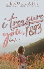 I Treasure You, 1893 ni Seruleans