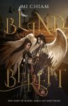Blind and Bereft cover