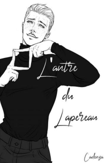 L'Antre du Lapereau | Original