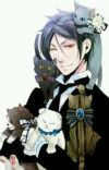 Black Butler father scenarios(daughter)(Slow Updates)(On Hold) Requests Open cover