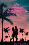 Un amore inaspettato cover