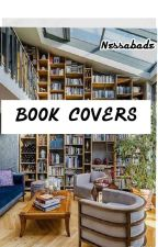 Book Covers📓💥 by nessabade