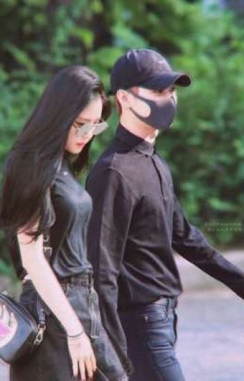 Naeun taemin and Why So