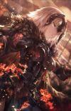 Fate of a Gamer cover