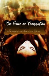 The Game of Temptation cover