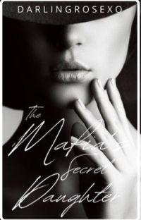 The Mafia's Secret Daughter cover