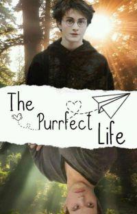 The Perrfect Life ( EM REVISÃO ) cover